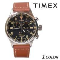【TIMEX】タイメックスの時計。 赤みがかった独特のカラーが魅力! タイメックスとレッドウィングの...