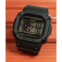 クリスマスプレゼント腕時計  Baby-G ギフト Xmas 人気 ラッピング無料 クリスマスカード...