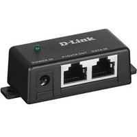 納期にお時間がかかる場合があります  DKT200 PoE給電(対応D-Link受電アクセスポイント...