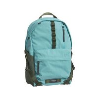 TIMBUK2(ティンバック2)  URBAN MOBILITY Collective Pack(コレクティブパック) OS Sea Water