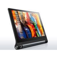 ZA0J0034JP 10.1型タブレットスタイルを変える!楽しみ広がる!自分らしい使い方を!YOG...