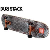 DSB111-GY これからスケートボードに挑戦する人のためにつくられたStarter Model