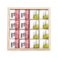 紀州南高梅 2種16粒(個包装)   00015