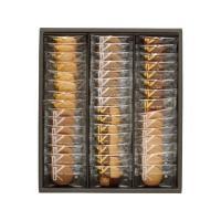 神戸浪漫  神戸トラッドクッキー/KTC150