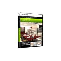 3DマイホームデザイナーP 3DマイホームデザイナーPROシリーズ専用素材集