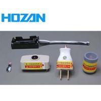 HOZAN/ホーザン  Z-222 合格配線チェッカー