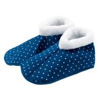 KDF4061 ヒーターが冷えやすい足の指先までカバー、つま先まで暖かい。