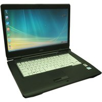 中古ノートパソコン 富士通 FMV-A2210 FMVYNCC01 15.6型W WindowsVi...
