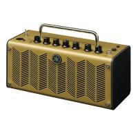 アコースティックギターサウンドに特化した、エレクトリックアコースティックギター用アンプです。 高品位...