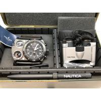 【デッドストック品】NAUTICA(ノーティカ)N-MX62Limited|muta-factory|02