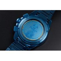 ブルーインパルスSP/S720M-02|muta-factory|04