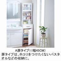 こちらの商品の販売価格は、商品価格(16189円)と梱包送料(1296円)を合算した価格となっており...