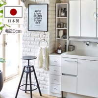 こちらの商品の販売価格は、商品価格(12343円)と梱包送料(540円)を合算した価格となっておりま...
