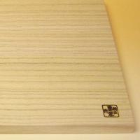 日本製 桐のまな板 44cm ロングサイズ|myhome|04