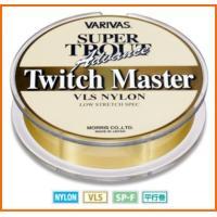 VARIVAS スーパートラウト アドバンス トゥイッチマスター  カラー:ステータスゴールド  ※...