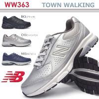 1906年にボストンでアーチサポートインソールや矯正靴の製造メーカーとして誕生したニューバランス。快...