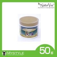 商品名◆ネイチャーベット クランベリーリリーフ 内容量◆50g 商品詳細◆尿pHを弱酸性に保ち、雑菌...