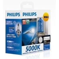 ・フィリップス HB4-3 ・HB4 5000K ・ダイヤモンドビジョン ・高効率ハロゲンバルブ  ...