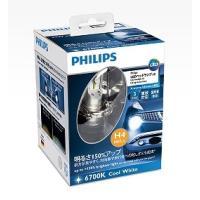 ・LEDヘッドレスト(バルブ2個セット) 12901HPX2 ・クールホワイト ・H4H/Lタイプ ...