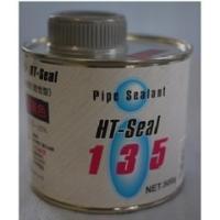ヘルメチック135B黒 500G油用 東栄管機 TE2667