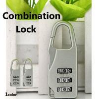自分の好きな番号に変更可能 自由設定文字合わせ錠   ■素材 メタル  ■サイズ  5.7×2.1×...