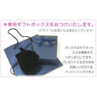 ペアリング(2個セット) シンプル細身カット ジルコニア付ステンレスリング*刻印無料|n-style|05
