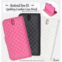 Y!mobile(ワイモバイル) Android One S1 アンドロイド ワン エスワン スマホ...