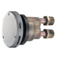 一口循環接続金具 T41-4-15A 三栄水栓製作所 SB9450