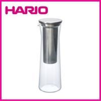 コールドブリュー(水出し)の抽出の方法とは? お湯ではなく、最初から水で入れる低温抽出方法。ゆっくり...