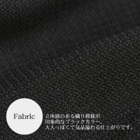 セットアップ レディース スーツ 裾タックパイピングテーラードジャケット
