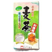 遠赤焙煎 麦茶 お徳用 416g(8g×52袋)