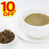 大山の香り ほうじ茶ラテ 10本セット 120g×10本