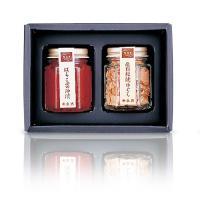 はらこ(腹子)は新潟県村上市での「いくら」の呼称で古くから食材として珍重されてきました。 塩引鮭(塩...