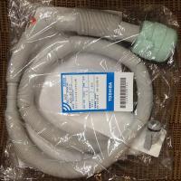 フィルター付 長さ4m 部品番号42040812 AW-60X8Pを除く「ふろ水ポンプ機能付洗濯機」...