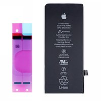 アップル 新品 未使用 iPhone8 Plus バッテリー 電池 2675mAh 高品質 交換用 アイフォン アイホン