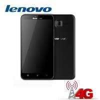 ■商品名:Lenovo A916 Unlocked Cellphone, 8GB, Black ■型...