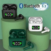 ◇ Bluetooth 4.0 インナーイヤホン 商品説明 ◇ ● 耳にフィットするインナーイヤホン...