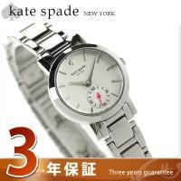 3年保証キャンペーン ケイト・スペード ニューヨーク グラマシーパーク ミニ 25mm レディース ...