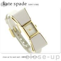 3年保証キャンペーン ケイトスペード ニューヨーク ケンマール クオーツ レディース 腕時計 1YR...