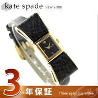 ケイトスペード ニューヨーク ケンマール クオーツ レディース 腕時計 1YRU0899 KATE ...