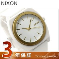 ニクソン 腕時計 THE TIME TELLER P ANODAZE A119 タイムテラー ピー ...
