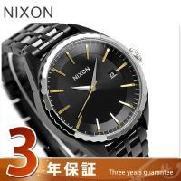 3年保証キャンペーン ニクソン ミンクス クオーツ レディース 腕時計 A9342126 NIXON...