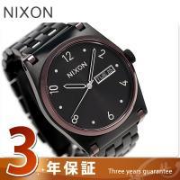 3年保証キャンペーン ニクソン ジェーン クオーツ レディース 腕時計 A9542231 NIXON...