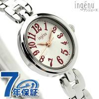 正規品 7年保証キャンペーン SEIKO セイコー アルバ ALBA アンジェーヌ 腕時計 オーバル...