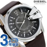 ディーゼル DIESEL 腕時計 DZ1206 ディーゼル/DIESEL ディーゼル DIESEL ...