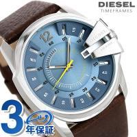 3年保証キャンペーン ディーゼル DIESEL 腕時計 DZ1399 ディーゼル/DIESEL ディ...