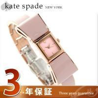 ケイトスペード ニューヨーク ケンマール クオーツ レディース 腕時計 KSW1112 KATE S...