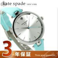 ケイトスペード ニューヨーク ホランド クオーツ レディース 腕時計 KSW1118 KATE SP...