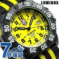 7年保証キャンペーン ルミノックス スコット キャセル クオーツ メンズ 腕時計 l3955-set...