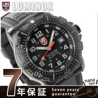 7年保証キャンペーン ルミノックス ネイビー シールズ ANU 4200シリーズ l4221 LUM...